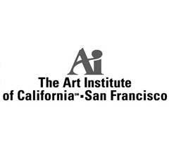 The Art Institute of California - San Francisco