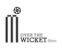 Over the Wicket Films