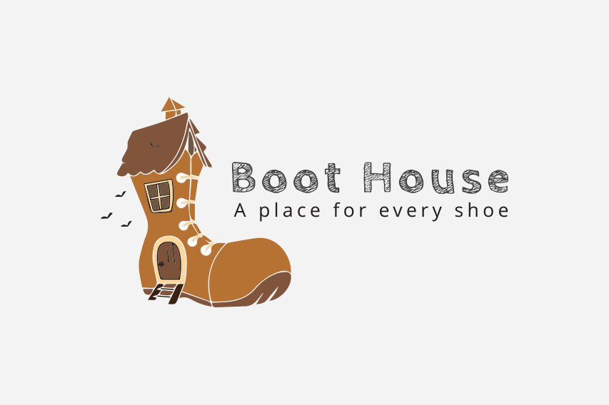 BootHouse
