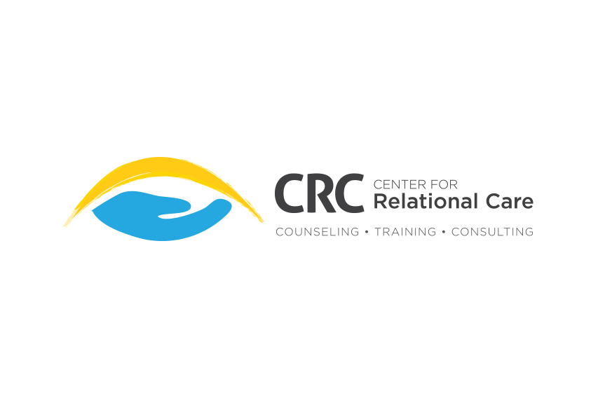 Center for Relational Care
