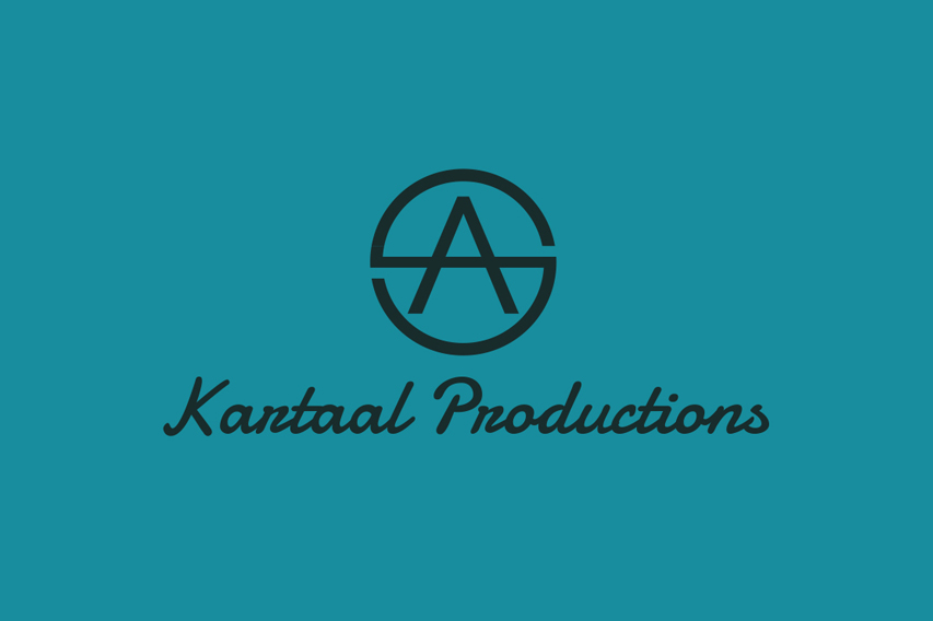 Kartaal Productions
