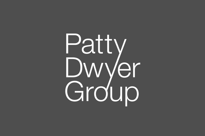 Patty Dwyer Group