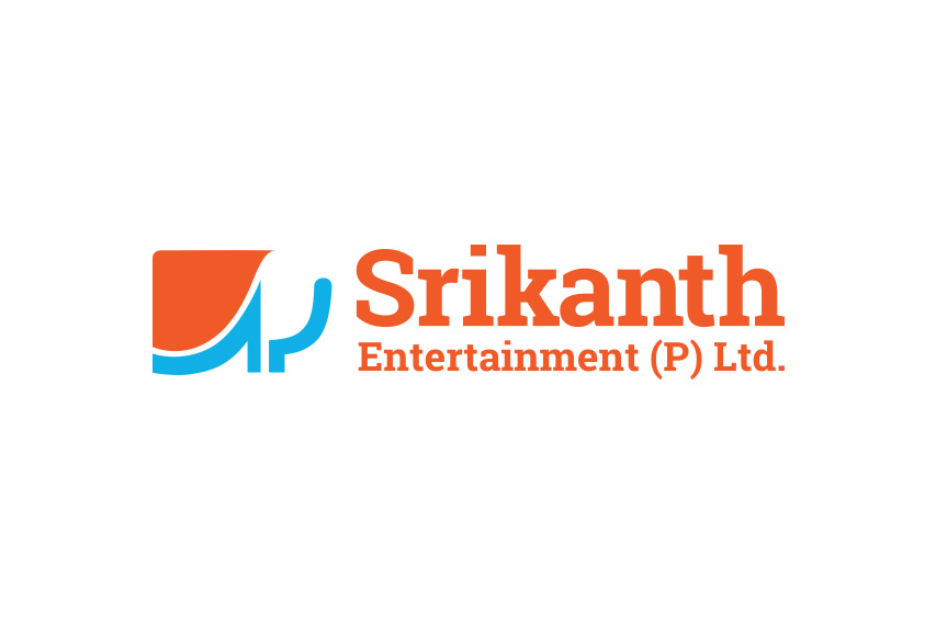 Srikanth Entertainment