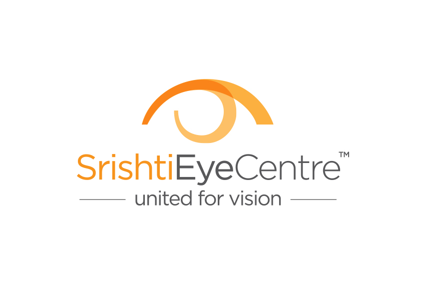Srishti Eye Centre