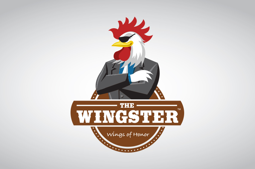 The Wingster